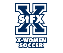 X-Women Soccer High School Tournament