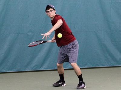 garnett senior singles Kevin garnett - career stats, game logs, biographical info, awards, and achievements for the nba.