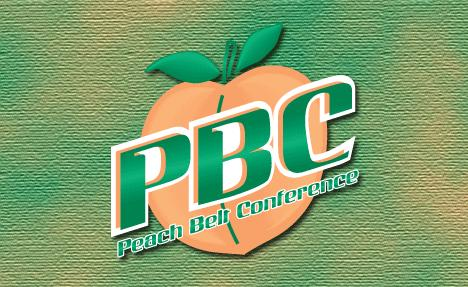 Bobcats to Take on Pirates in PBC Women's Basketball Quarterfinals Thursday