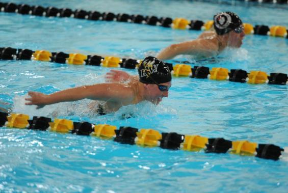 ohio jo swim meet 2012 results