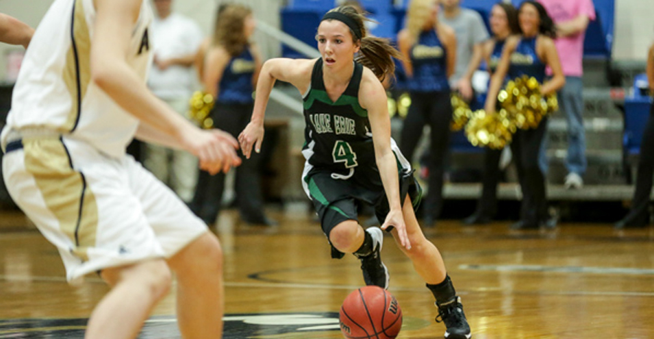 WBK PREVIEW: Three-game home stand kicks off with Thursday game against Tiffin