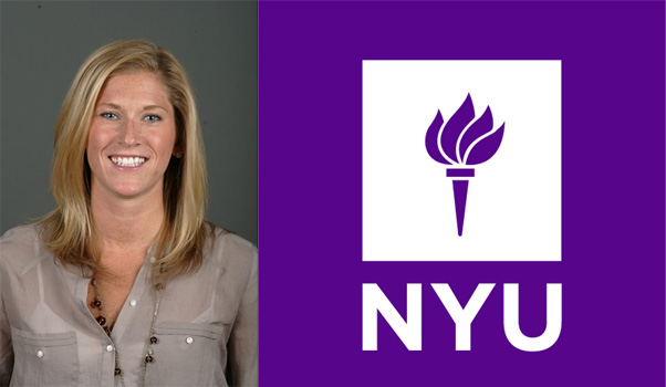 NYU Mourns the Passing of Lauren Henkel