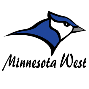 Minnesota West Wrestling now led by Cowdin
