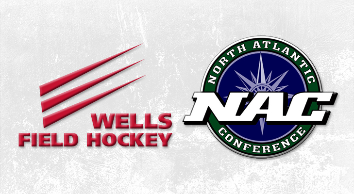 Field Hockey To Join North Atlantic Conference In 2016-17