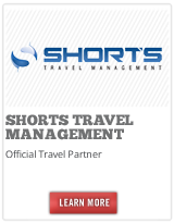 Shorts Travel Management-Sponsor