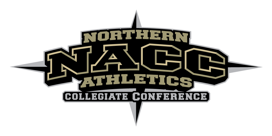 conference and member logos northern athletics collegiate conference rh naccsports org