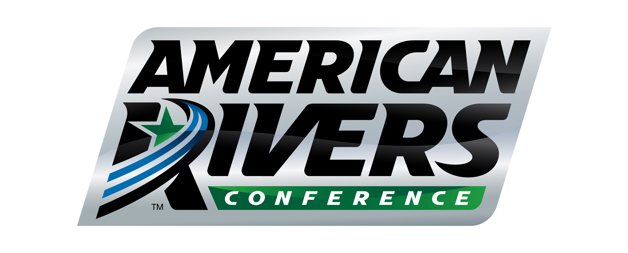 #RiversRise; Iowa Conference now American Rivers Conference