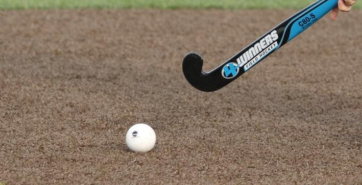 Field Hockey scoreless at Rhodes