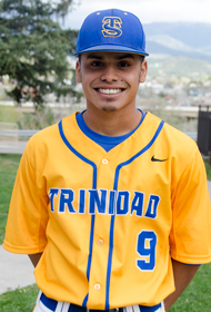 Jaybrien Estevez full bio