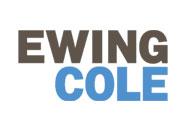 Ewing Cole