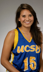 UCSB Continues Road Swing at Arizona
