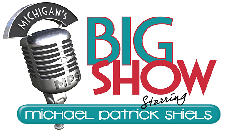 Head Coach Tony Annese Featured On Michigan's Big Show