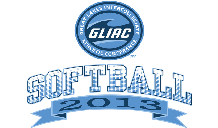 Ferris State Softball Chosen To Finish Fourth Overall In GLIAC