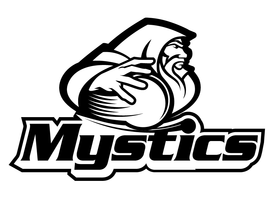 Mystics vs. Thunderbirds Live on Cable Channel 12 Tonight