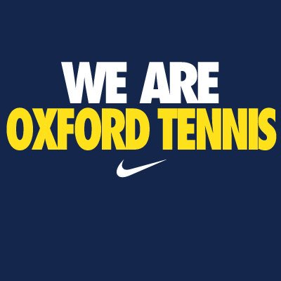 Oxford Boys' Varsity Tennis Brings Home Several Medals from the 2018 OAA Blue League Tournament