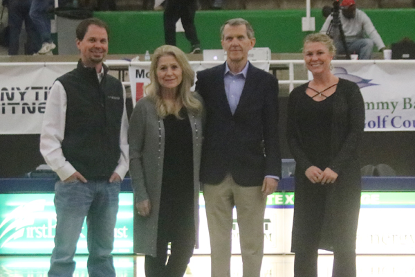 Former WTC coach inducted into WJCAC Hall of Fame