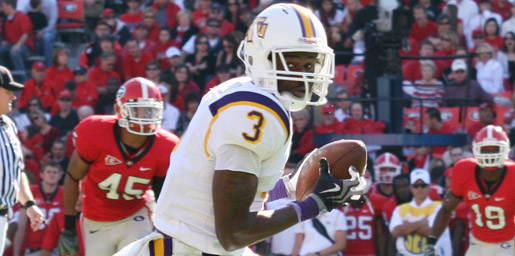 OVC title chase resumes when Golden Eagles visit JSU
