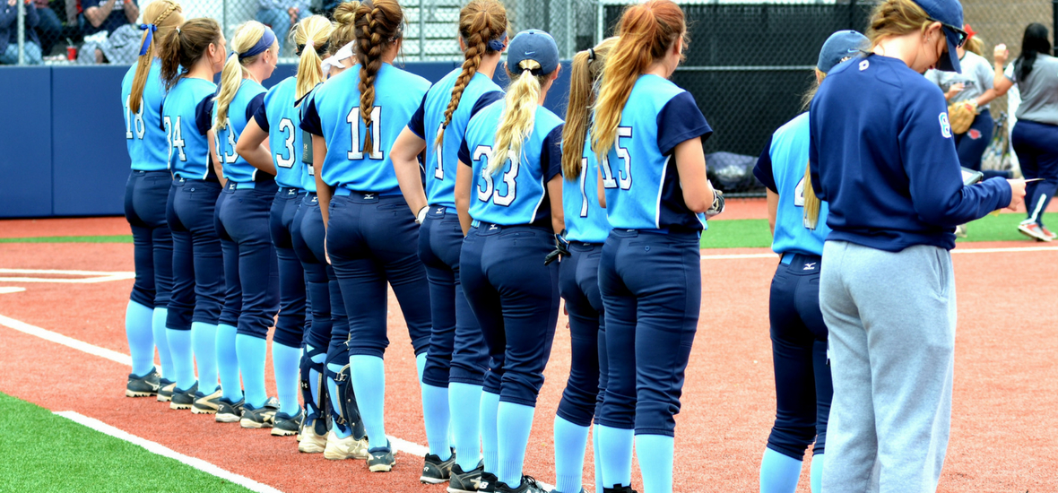SMWC Claims Spot in the USCAA National Championship Game vs. Cleary