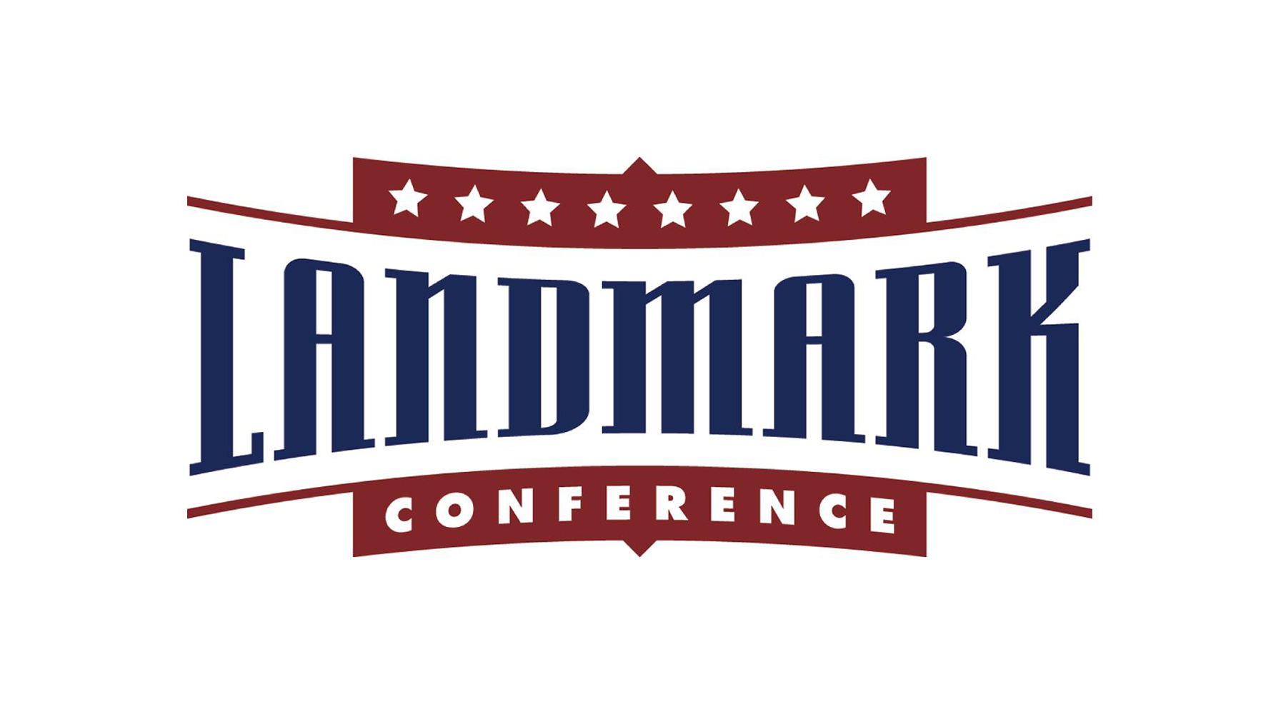Landmark Conference Announces Sportsmanship Team