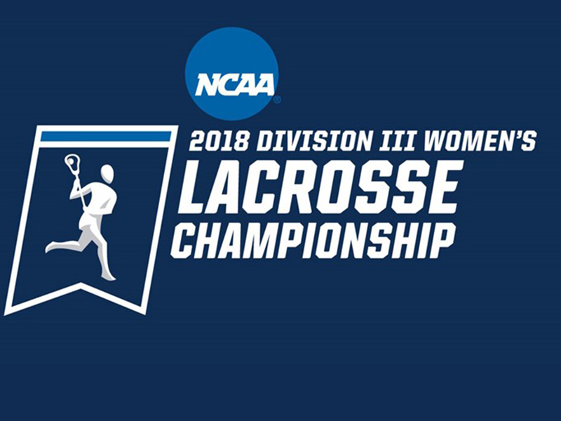 Cortland women to meet Plymouth State in NCAA lacrosse first round Saturday