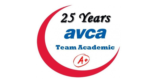 Four SCIAC Teams Garner AVCA Team Academic Honors