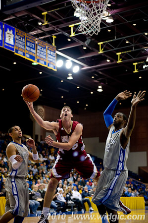 Marc Trasolini