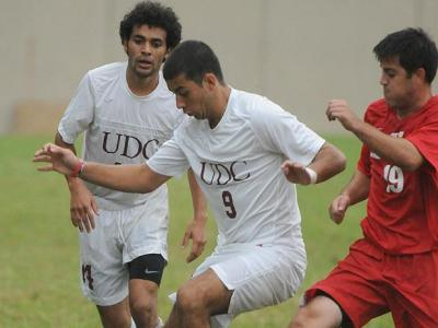 Firebirds Unable to Overcome Slow Start, Lose 2-0 to Queens College
