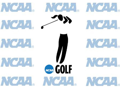 Women's Golf Eighth After NCAA First Round