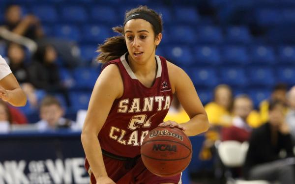 Women's Basketball Wraps Up 2012, Non-Conference Play with Home Games vs. Fresno State, UNLV