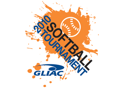 2010 GLIAC Softball Tournament Opening-Day Games Postponed