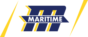 Mass. Maritime Athletics