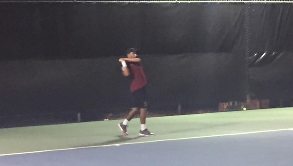 Austin College Battles Through To 6-3 Victory Over Concordia