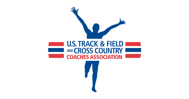 SCIAC Men's and Women's Track & Field Teams Honored by USTFCCCA