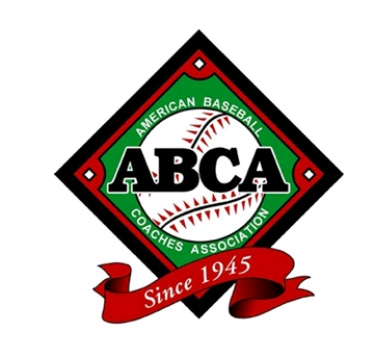 2014 ABCA/Rawlings All-Region Teams Announced