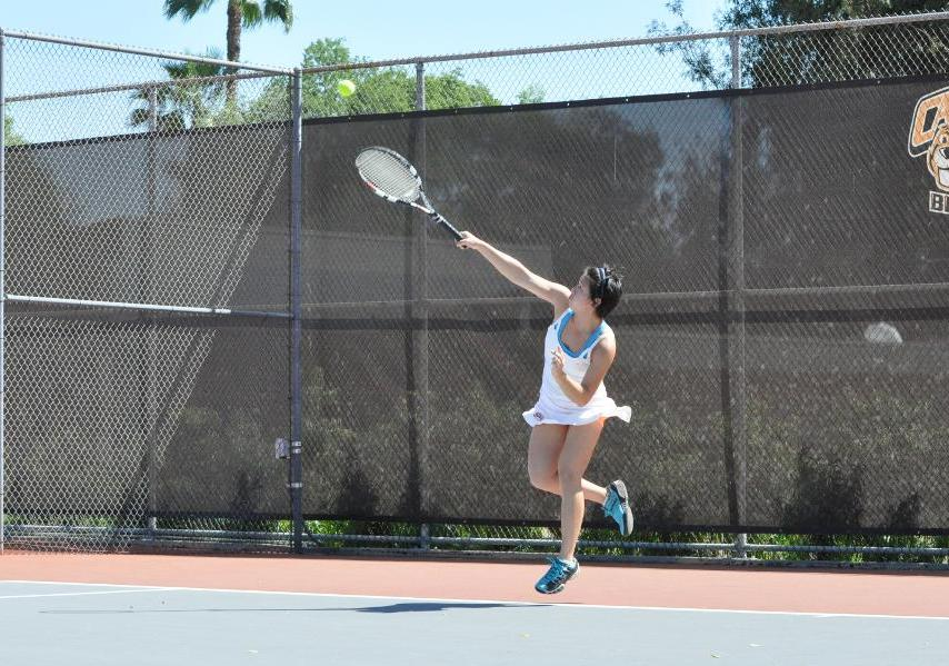 Wang Wins Epic Superbreaker in Regular Season Finale Versus Cal Lu