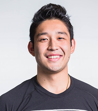 Ryan Kaneshiro, Occidental, Men's Basketball - Defense