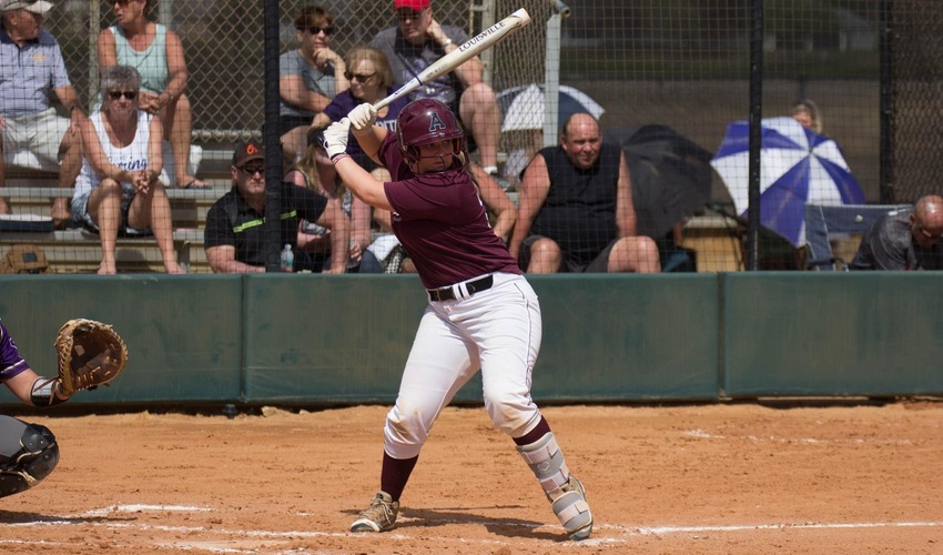 Scots Stay Hot, Push Win Streak to Five