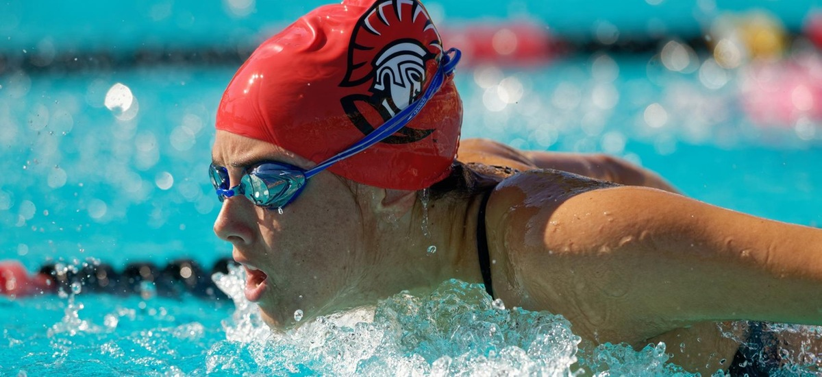 Tampa Women Extend Commanding Lead Heading to Final Day of Spartan Invite