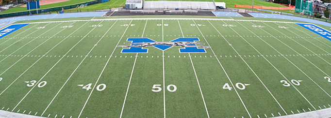 Moravian Football Schedule And Results D3football