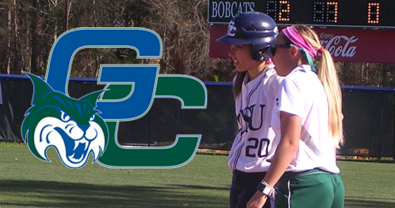 Bobcats Out-Duel Lady Canes in Game One, Drop the Second