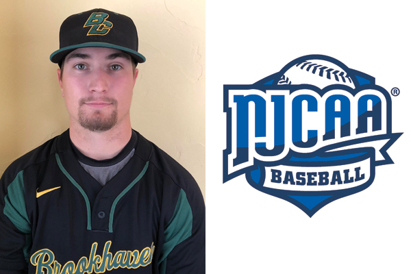 MAC Baseball Player of the Week (March 11-17)