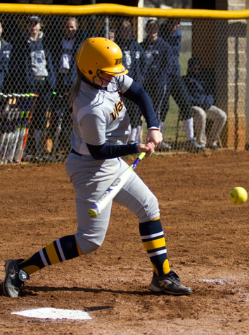 Emory & Henry Softball Wins Twice At Fastpitch Dreams Spring Classic Tuesday