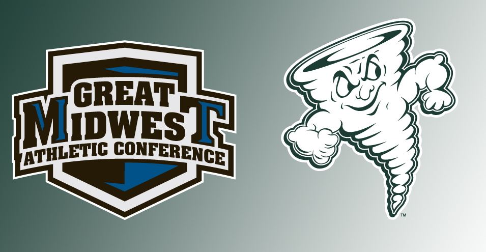 Storm Athletics to Join Great Midwest Athletic Conference