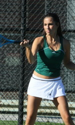 Vikings Win at Wright State, 6-1