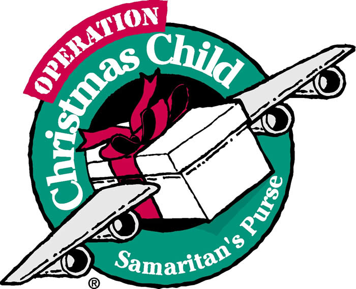 Bobcat Soccer, FCA to Host Pair of Operation Christmas Child Nights