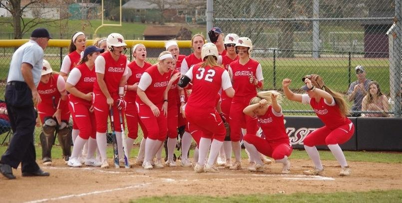 SVSU Softball to hold open tryouts