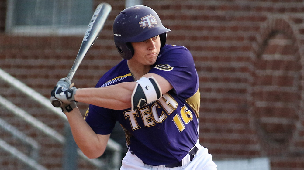 Doubleheader sweep at Murray State propels No. 25 Golden Eagles to 19 straight wins