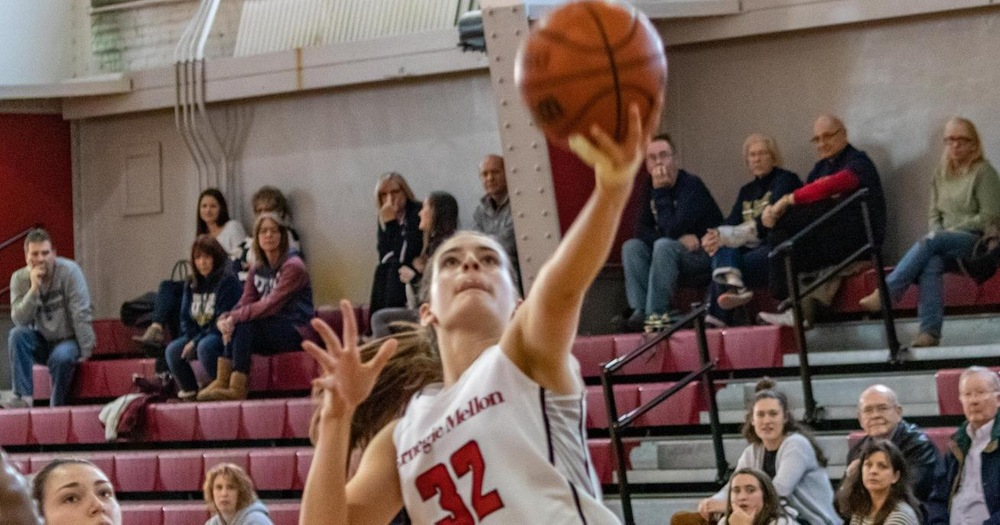 Tartans Comeback Falls Short at Emory