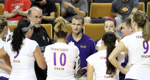 Volleyball workshops set for July for setters, hitters and defense