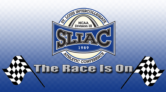 The Race Is On For SLIAC All-Sports Trophy